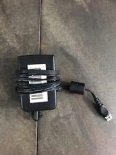 Genuine HP AC Power Adapter 0950-4404