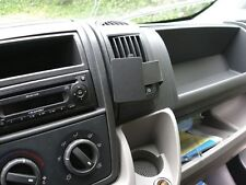 Brodit ProClip 853877 Consola Para Citroen Jumper / FIAT DUCATO 2007-2014