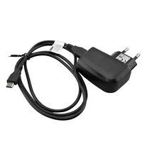 caseroxx Ladegerät / Ladeadapter + Kabel für Ihr EarFun UBOOM Bluetooth Lautspre