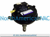 """Lennox Armstrong Ducane Furnace Air Pressure Switch 20011140 0.40"""""""