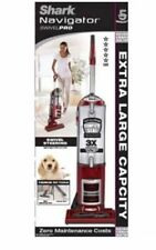 Shark Navigator Swivel Pro Professional Upright Vacuum Cleaner - NV60 NIB
