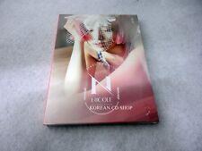 Nicole KARA Mini Album Vol. 1 - First Romance CD + FREE GIFT *SEALED*