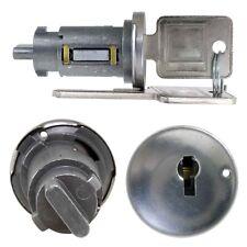Ignition Lock Cylinder AIRTEX 4H1017