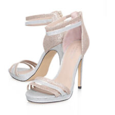 Kurt Geiger Special Occasion Synthetic Heels for Women