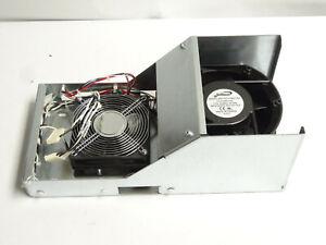 Liebert Static Switch Fan Assembly 02-806370-00
