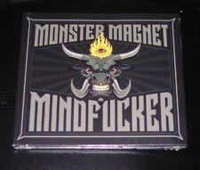 MONSTER MAGNET MINDFUCKER CD SCHNELLER VERSAND NEU & OVP