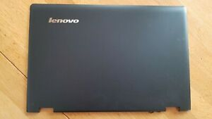 Lenovo Yoga 500 15IBD Lid Top Cover 5CB0H91204