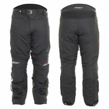 RST Touring & Urban Trousers Motorcycle Trousers
