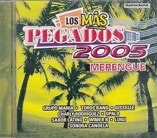 Grupo Mania,Toros Band,Gisselle,Charly rodriguez,Opalo,Sabor Latino,luigi,Sonora
