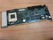 Axiomtek SBC8155 CPU Card