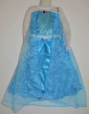 Frozen Dresses for Girls