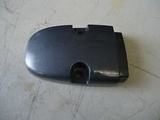 YAMAHA OUTBOARD 60HP 4 STROKE LOWER ENGINE MOUNT COVERS 6C5-44552-00-8D