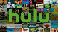 Hulu 1 Year Premium ✅ Subscription Account Fast Delivery 🔵