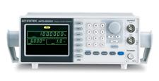 GW instek AFG-2005 - 5MHz Arbitrary Function Generator