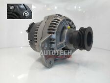 Lichtmaschine Audi Coupe 2.0 - 2.0 16 V 80 100 A6  0123335001