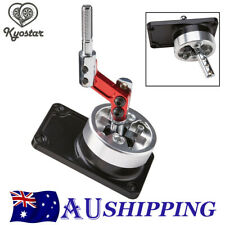 5 Speed Short Shifter For Holden Commodore T45 T5 VN VP VR VS VT VU VX VY V6 V8