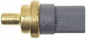 Coolant Temperature Sensor Standard Motor Products TS608