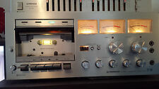 Pioneer Cassette Deck CT-F700