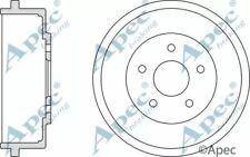 Brake Drums DRM9927 APEC Replace 1334975,1361304,4367102,4367103,4455981,4467600