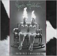 Nothing'S Shocking - Jane'S Addictio - CD New Sealed