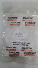 New Stanadyne ceramic roller 6.5l GM 26072 (make offer)