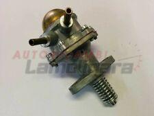 Fuel Pump Opel Kapitan 1900 09.65-12.75 Opel - 1897 cc - 1.9 L BCD 1937  BCD1937