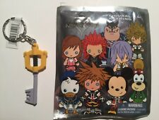 Kingdom Hearts Figural Keyring Exclusive A Keyblade Foam Keychain