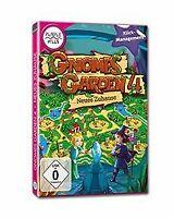Gnomes Garden 4 von Purple Hills   Game   Zustand gut