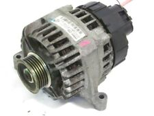 51714791 Alternator Lancia Ypsilon 1.2 44kw 3p B 5M (2005) Replacement Used