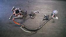 2008 KX250F KAWASAKI | STATOR ASSEMBLY OEM KXF250 08 For parts or repair