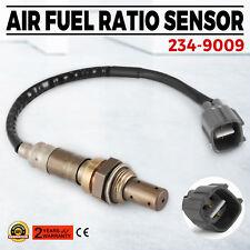OEM O2 OXYGEN Air Fuel Ratio Sensor 89467-48011 for Toyota Lexus Denso 234-9009