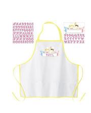 Grembiule Cucina Bambino Personalizzabile *20645