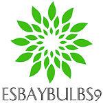 esbaybulbs9