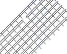 Faller 180403 gauge H0, Iron Railings, 1820mm (1m =