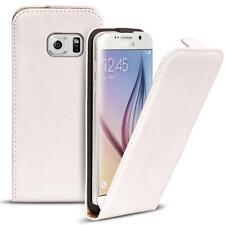 Étui à Clapet samsung Galaxy S6 Edge Plus Housse Portable Étui Pochette