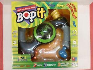 BOP IT - GIOCO societa' DA TAVOLO - MB