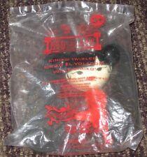 2004 Xai Lin Showdown Subway Kid's Meal Toy - Kimiko Twirler