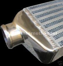 Ladeluftkühler Turbo TDI Audi S2 S3 A3 A4 S4 RS4 TT