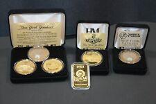 NEW YORK YANKEES Medallions