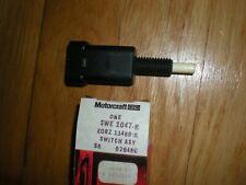 NOS 1980 Ford Fiesta Stop Light Switch E0RZ-13480-A