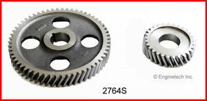 Enginetech Timing Set 2764S
