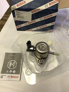 Bosch Direct Injection High Pressure Fuel Pump-GD 66800 0261520151 LR025599