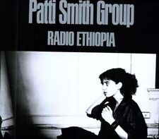 Vinyles Patti Smith 33 tours