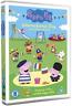 Peppa Pig: International Day (UK IMPORT) DVD [REGION 2] NEW