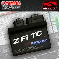 2016 YAMAHA YXZ 1000 R YXZ1000 BAZZAZ Z-FI ZFI TC TRACTION FUEL SHIFT CONTROLLER