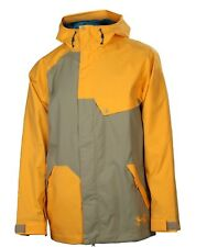 Under Armour Cold Gear Storm 10K Unchained ski snow board Jacket sz Large