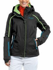 Maier Sports Ladies (Size 12) Murren Ski Jacket Was £240 (Now Only £64.95)