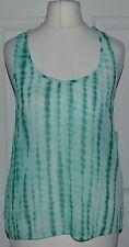 Zara Polyester Regular Classic Tops & Shirts for Women