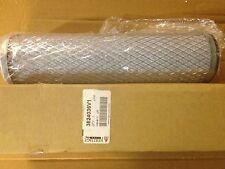 Agco Parts 3824036v1 Air Filter Element Massey Ferguson