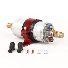 Rennsport Benzinpumpe 044 - 320l/h bis 7BAR R32 VR6 S2 S4 16V Opel C20LET Turbo